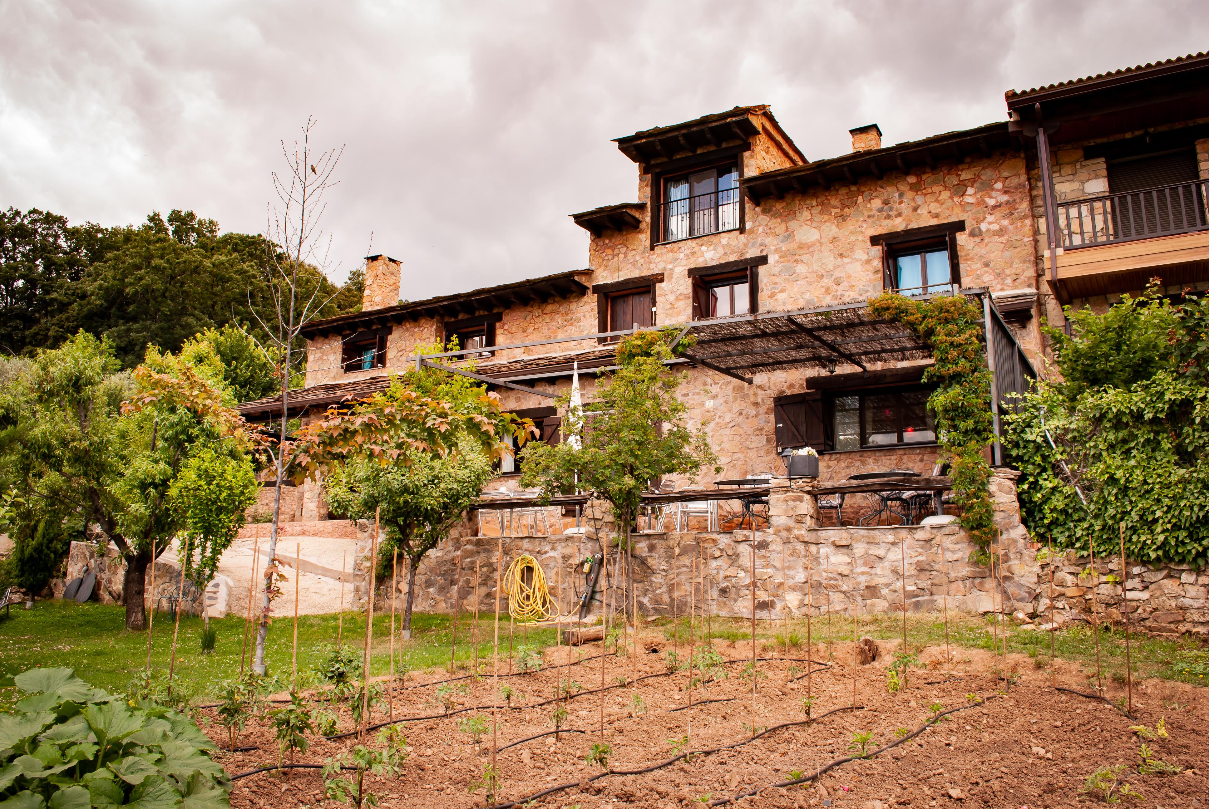 Casa_Rural_El-Huerto-del-Abuelo_78